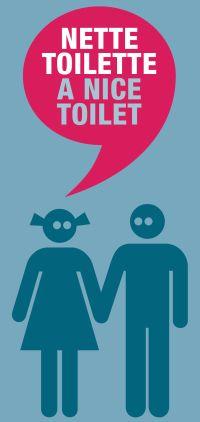 2012-Nette-Toilette